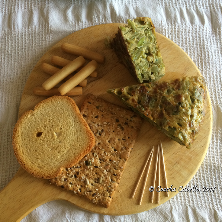 tortilla-habas-primavera-mesa