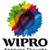 Wipro Wins an Engagement with Speciality Restaurants to Reduce Energy, Operational Costs