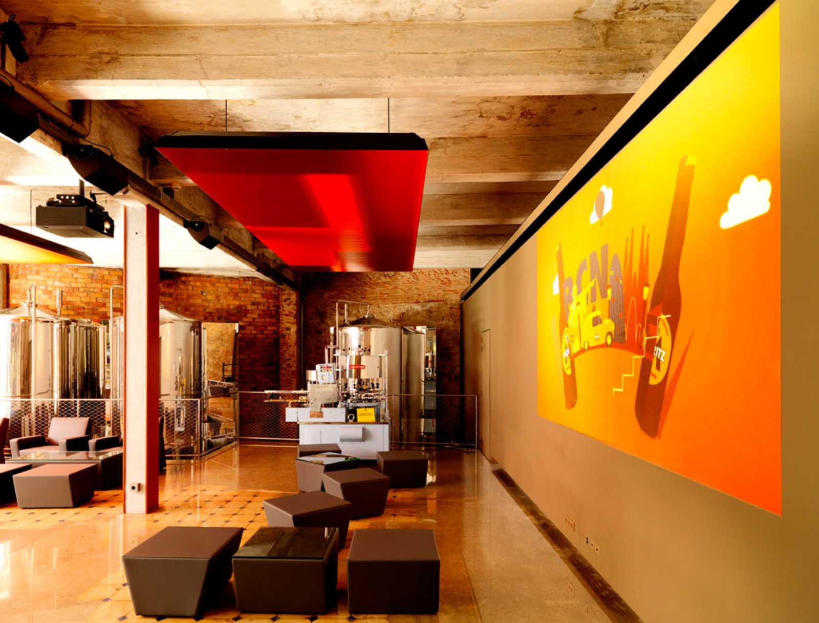 F 193 Brica Moritz Barcelona By Jean Nouvel Aasarchitecture