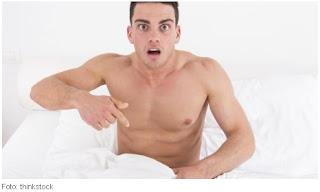 5 Manfaat Telur Bebek Sebagai Jamu Kuat Pria 1