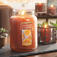 http://www.yankeecandle.com/statics/images/email/090816_All/coupon_B.html