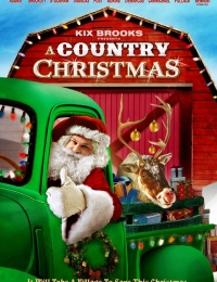 A Country Christmas | Bmovies