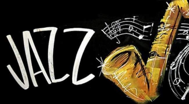 Inilah Ciri-Ciri Musik Jazz dan Tokoh yang Mempopulerkan