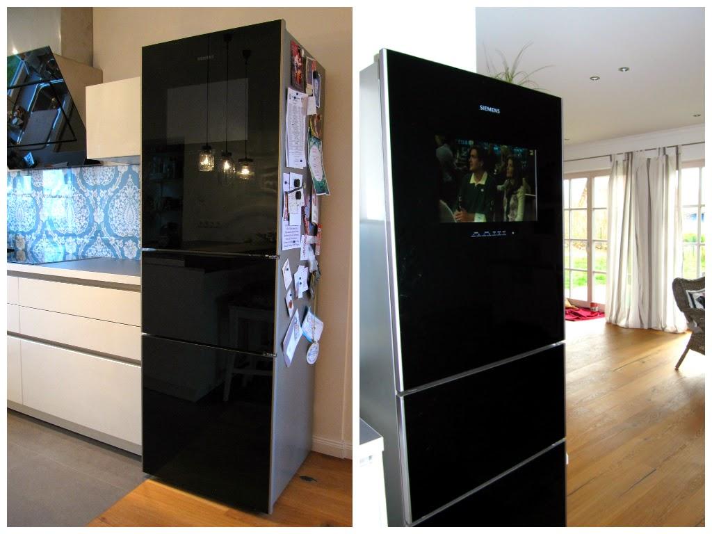 sch tzelein m rz 2014. Black Bedroom Furniture Sets. Home Design Ideas