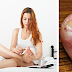 Marvelous Home Remedies for Infected Toenails and Its Treatment