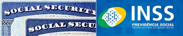 Novo Acordo Previdenciário entre Brasil e Estados Unidos entra em vigor