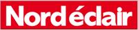 http://www.nordeclair.fr/info-locale/wizernes-coupe-de-france-un-footballeur-en-garde-a-vue-jna60b0n1243135