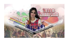 (7.92 MB) Download Lagu Nella Kharisma Aku Kudu Piye Mp3