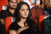 Anushka at Varna Audio Launch-thumbnail-9