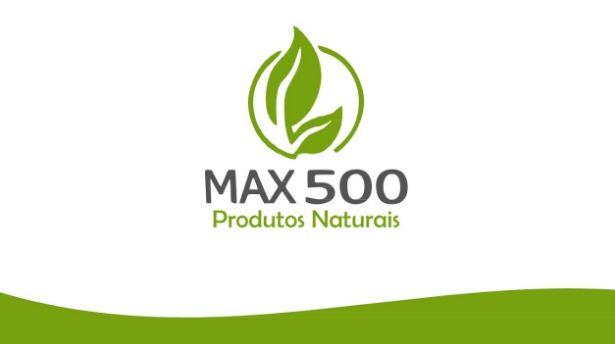 MAX500 - Seja um Consumidor Inteligente e Ganhe Dinheiro Mensal