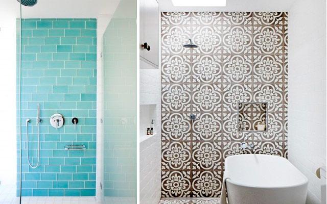Modelos de duchas modernas decoraci n del hogar dise o Decoracion duchas