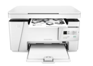 Imprimante Pilotes HP LaserJet Pro M25-M27 Télécharger