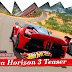 Notícias Games nº 08: Forza Horizon 3 Teaser (Atualizado + Gameplay)