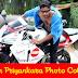 Mahesh Priyankara Photo Collection