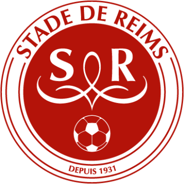 2020 2021 Recent Complete List of Reims Roster 2018-2019 Players Name Jersey Shirt Numbers Squad - Position