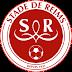Stade de Reims 2018/2019 - Calendário e Resultados