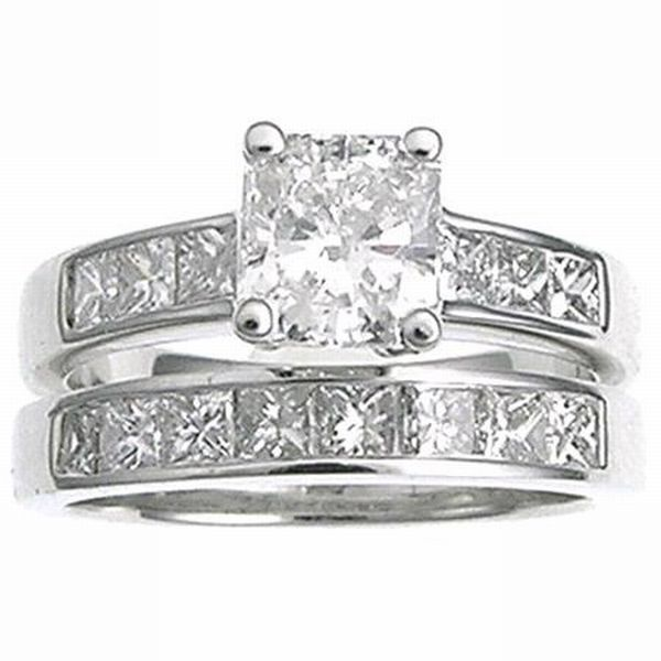 Mens Engagement Rings Argos