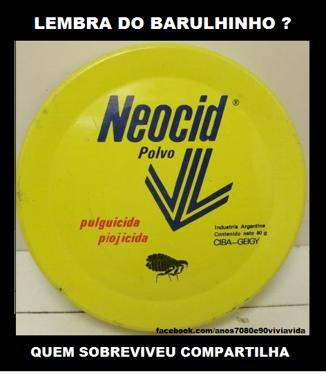 NEOCID