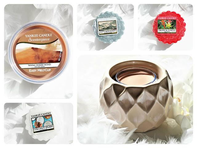 avis Ma Box Yankee Candle de Ma Boutique Yankee Valence, box yankee candle, box bougie, yankee candle box, bougie parfumee, blog bougie, candle blog, avis yankee candle, candle review