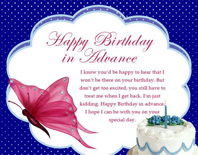 Latest Birthday Wishes | Quotes | Messages and Images for Office Best Friends