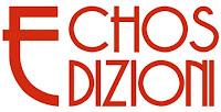 http://www.echosedizioni.it/