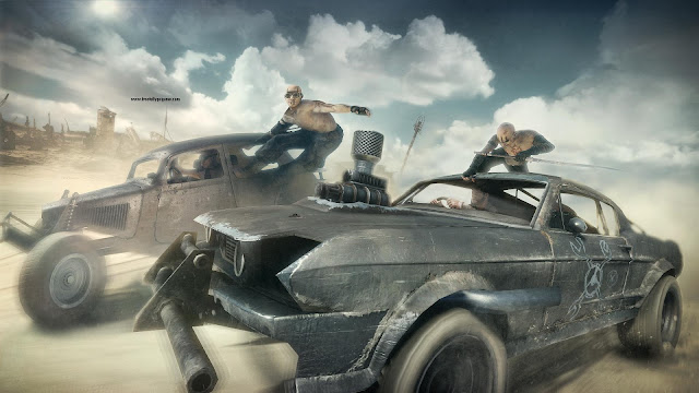 Mad-Max-PC-Game-Free-Download