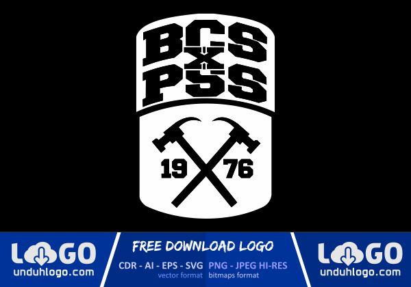Logo BCS PSS