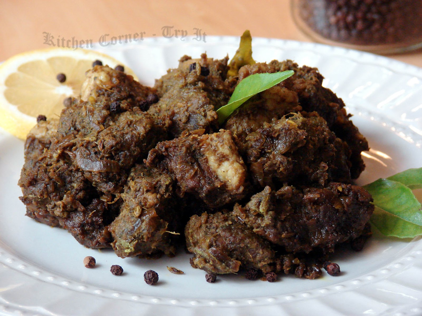 Malayalam Food Recipes In Malayalam Language Pdf
