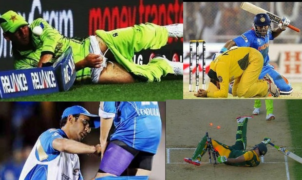 funny-cricket-photo