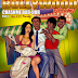 Savita Bhabhi Bollywood Dreams Kirtu All Episodes