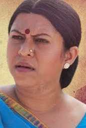 Rasika Joshi age, wiki, biography