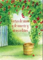 http://editorialcirculorojo.com/cartas-de-amor-y-de-muerte-y-otros-relatos/