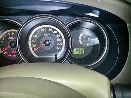 Tips membeli mobil bekas ala IndoBlazer. Grand Livina dan Terios