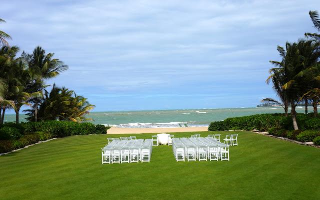 Los Angeles Outdoor Wedding Venues Bahia Resort Hotel San Diego CA