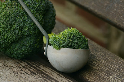 Vegetable, broccoli, broccoli benefits, broccoli health benefits, broccoli nutrition facts, broccoli uses, eating broccoli, benefits of eating broccoli,