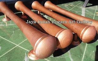 pusat kerajinan tembaga dan kuningan | handle pintu kuningan | handle tembaga | pegangan pintu  | kerajinan tembaga dan kuningan