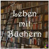 http://www.kerkis-farbkleckse.de/kommentare/fotoprojekt-leben-mit-buechern-revival....2198/