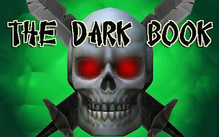 The Dark Book V1.3.1 MOD Apk ( Unlimited Money )