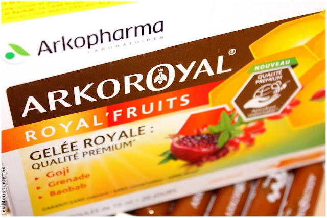 Arkoroyal, le label apiculture responsable - Arkopharma - Blog beauté