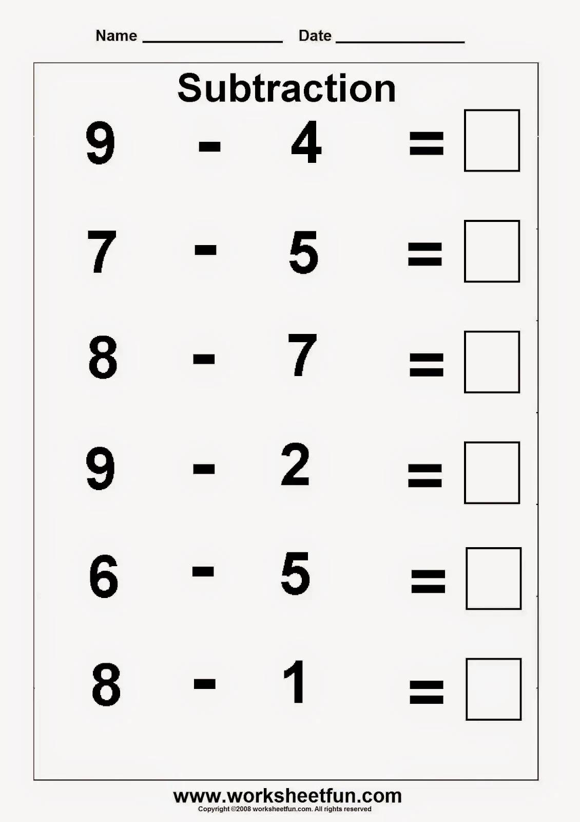 Math Teaser 4 Kids