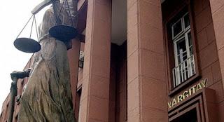 İcra Hukuk Mahkemelsi Kararının İnfazında Kesinleşme Şartı