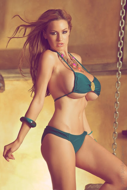 Jordan-Carver-Marrakesh--photoshoot-hottest-picture-7