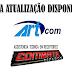 Artcom Alegria Nova atualização 30/07/18