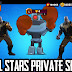 Iwarb Brawl Stars Mod Apk [Unlimited Gems & All Brawlers]
