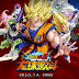 Dragon Ball Z Battle (by Tencent Mobile Games) v1.0.0 Apk [JUEGO ESTRENO]