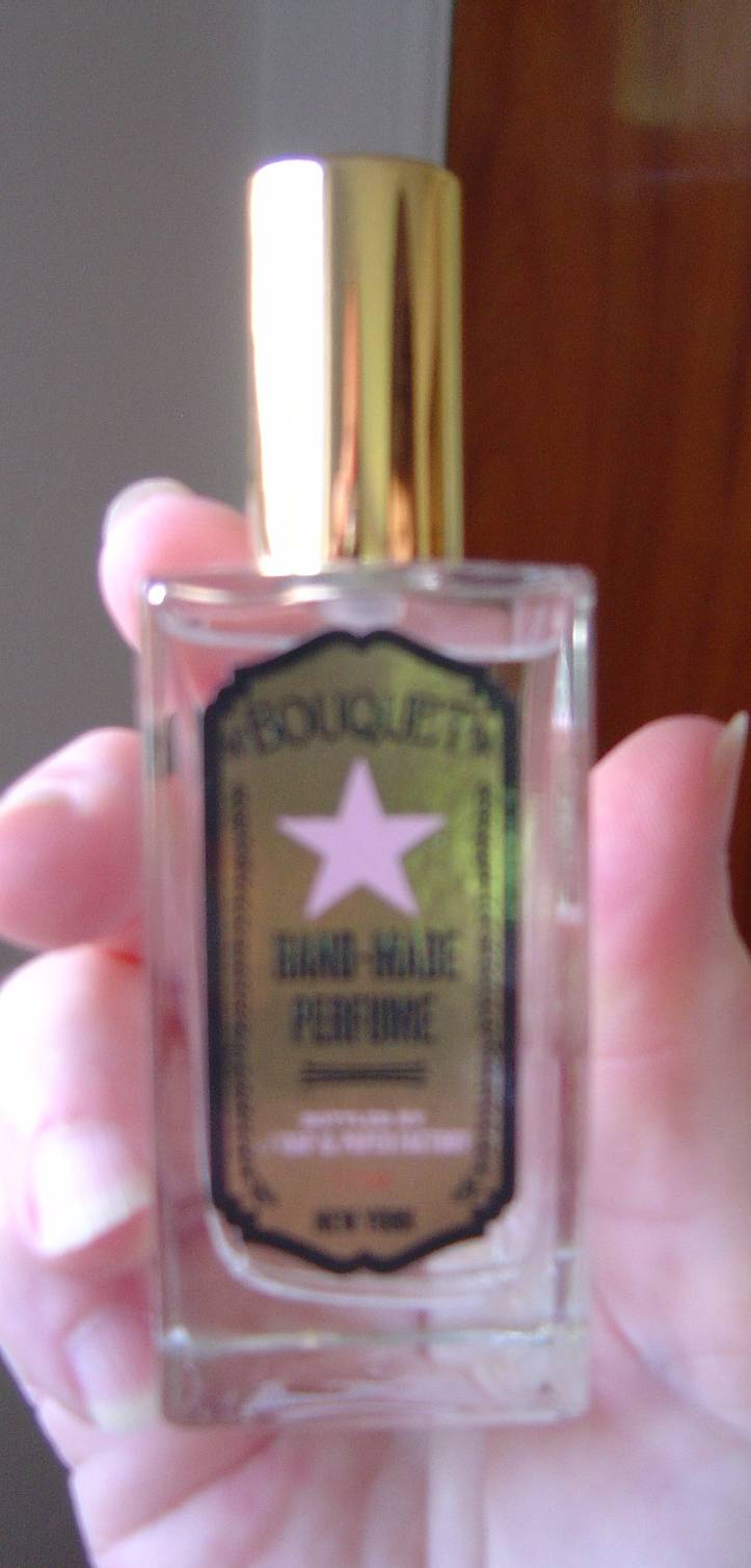 Soap & Paper Factory's Bouquet Perfume.jpeg