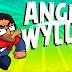 Angry Wyllys | Jogo para celular permite você acabar com a corrupção a base do cuspe