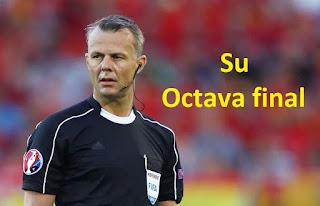 arbitros-futbol-Kuipers-final