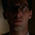 """Barton Fink"" Rounds Up Metaphors and Criticisms about Film Industry with Solid Characterization"