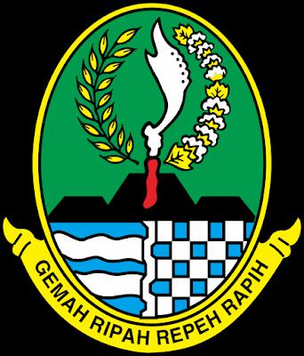 logo-provinsi-jawa-barat-png